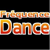Fréquence Dance